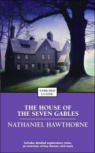 9781416534778_house7gables