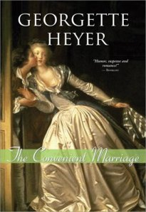 georgette_heyer
